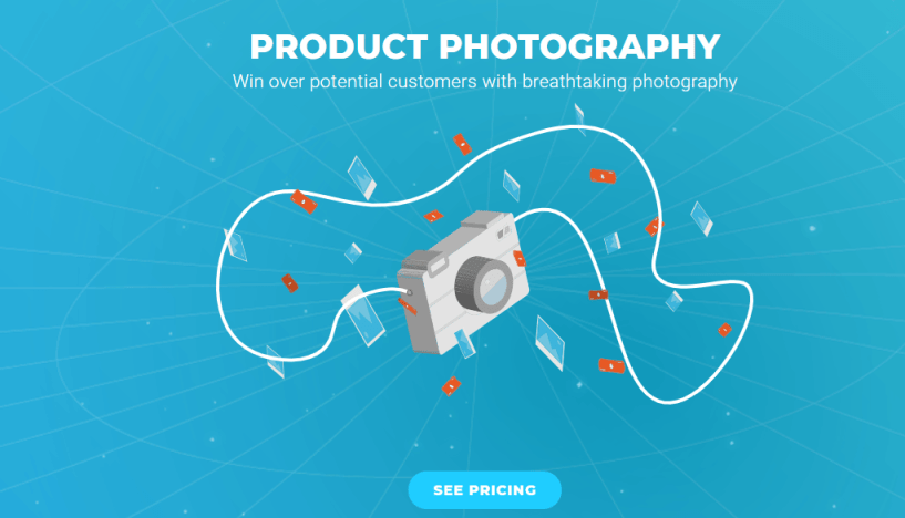 Viral Launch Review- Product Photography