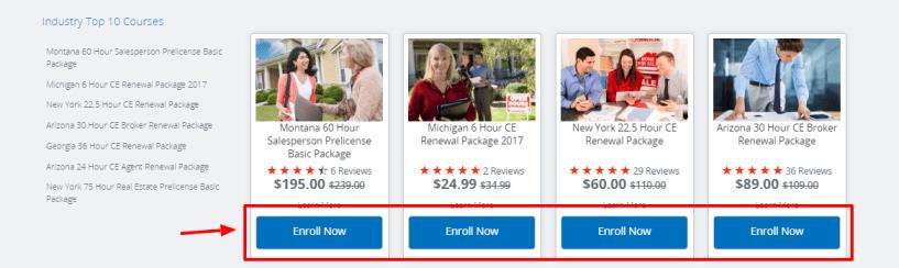 360training.com review -enroll now