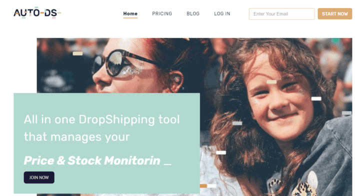 AutoDS Review- Best Dropshipping Tools