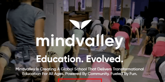 mindvalley discount coupon code - start