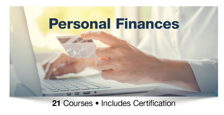 Grant Cardone Courses Review- Personal Finance Course