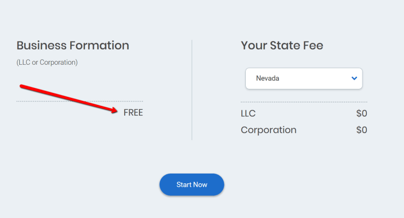 How To Open An LLC Company- Business Information