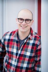 Joel Klettke- Best Ways To Reduce Bounce Rates On Blog