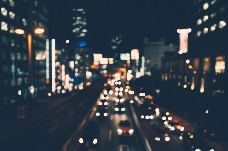 What Is Dark Traffic