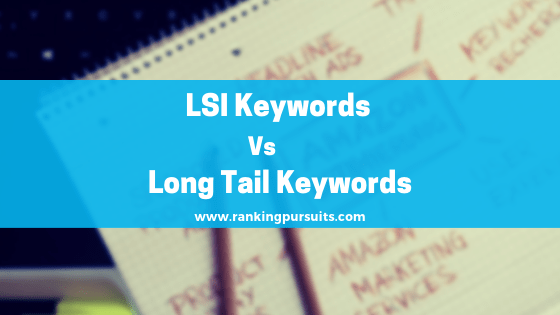 LSI-KeyWord-vs-long-tail-keyword