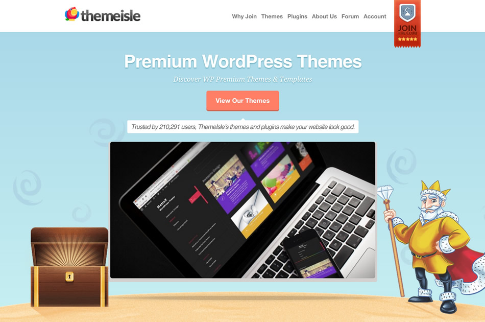 ThemeIsle Review 2019 : Is It the Best Premium WordPress