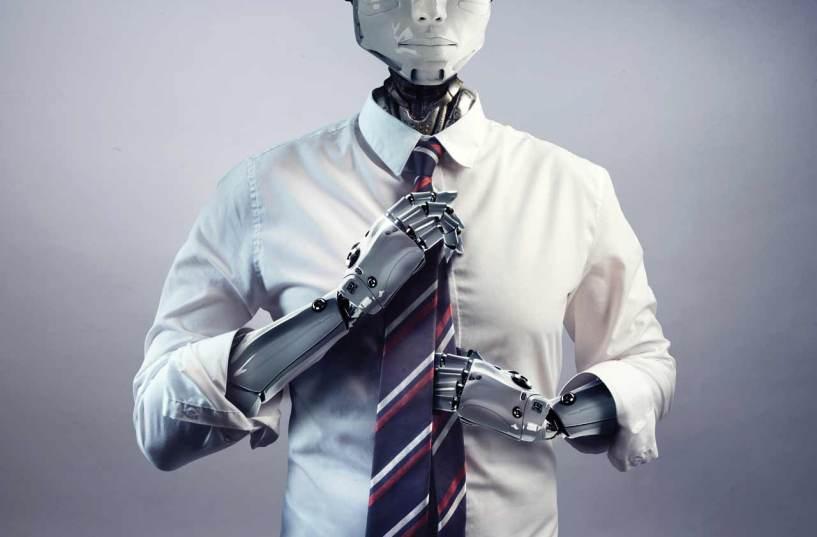 FinTech School Online Courses Review- Intro TO RoboAdvisor