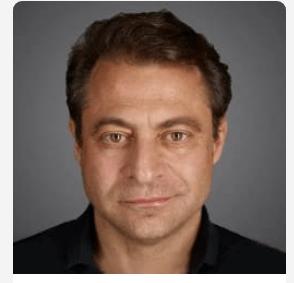 Jim Kwik SuperBrain Course Review - Peter Diamendis