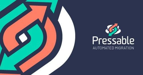 pressable wordpreess hosting review