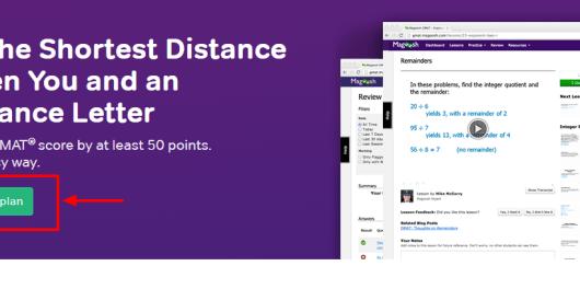 GMAT discount- Online GMAT Prep & Practice