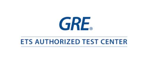 GRE prep courses online