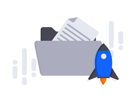 Review for Smart Defrag