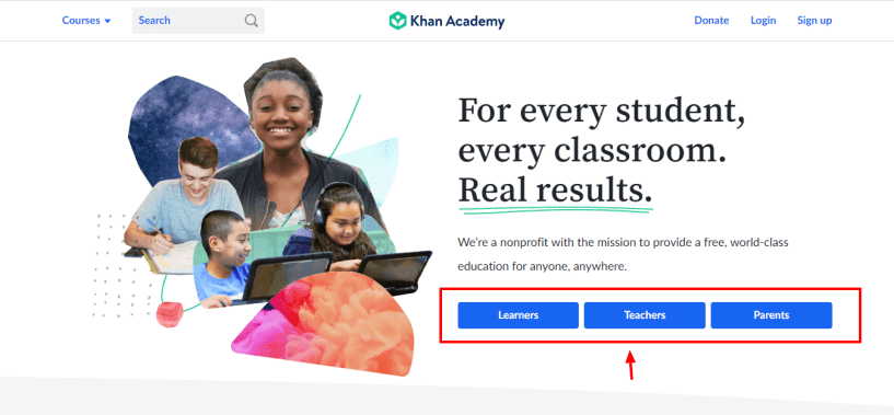 SAT discount - Khan Academy Free Online Courses, Lessons & Practice