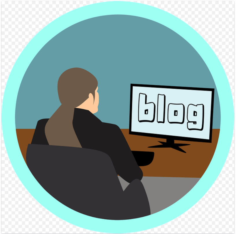 Become a Contributor for a Million Fan Blog- Blog Post