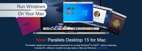 Parallels RAS Review - Info System