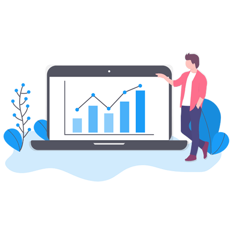Zik Analytics Alternative - algopix