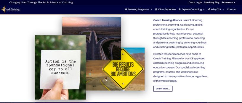 7 Best Life Coaching Courses & Certification- Life Coaching Certificate