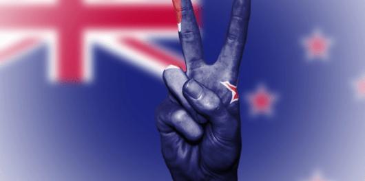 Make Money Online In New Zealand - New Zealand