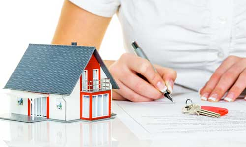 5 Main Benefits Of Mortgage Insurance And How Does It Work