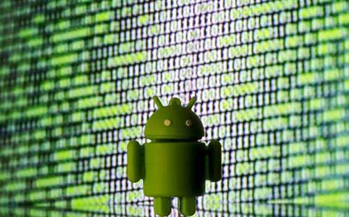 android banking apps malware
