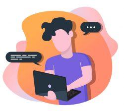 laptop_blog