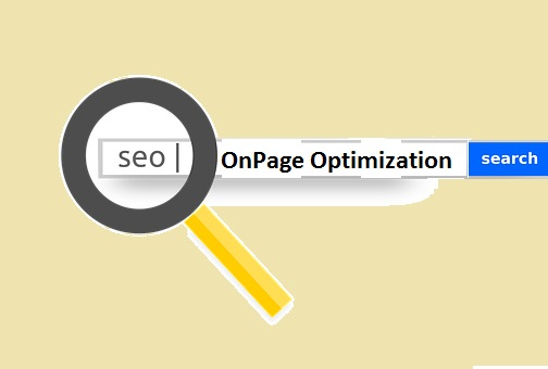 Seo Onpage Optimization for beginners Guide