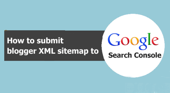 how to add sitemaps to google search console - sitemap submission