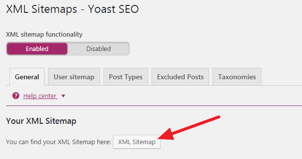 how to add sitemaps to google search console step by step guide