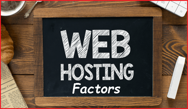 I Need A Website – What To Do If You Need A Website - web hosting