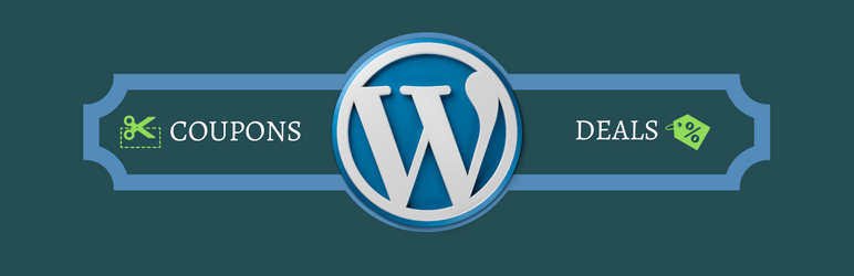 wp coupons and deals review 2017 - 80