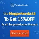 Template Monster Promo Code 2017 – Get Up To 15% OFF [Limited Time]