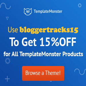 Template Monster Promo Code June 2018 Get Up To 15 Off