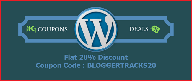 wpcoupons and deals plugin coupon code 2017 - first image