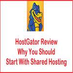 HostGator Review - Featured Image