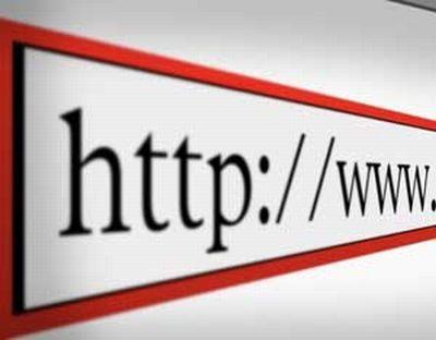 i-primi-100-domini-registrati-dalla-nascita-di-internet I primi 100 Domini registrati dalla nascita di Internet