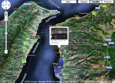 google-street-views-conquista-nuove-citta-italiane Google Street Views conquista nuove Città Italiane