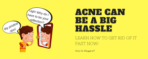 Cystic Acne Demystified: Triggers, Fixes, and Remedies