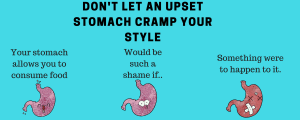 Stomach Cramps Demystified: Triggers, Fixes, and Remedies