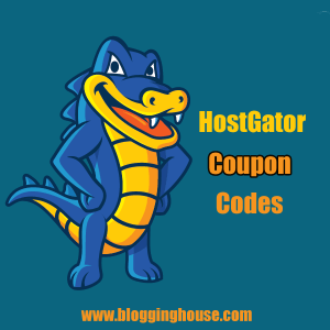 HostGator Coupon Codes and promo codes
