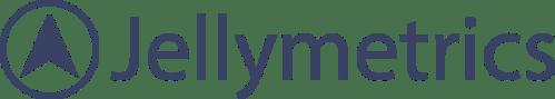 Jellymetrics Logo