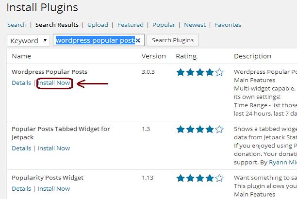 wordpress plugin (2)