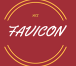 set favicon in wordpress