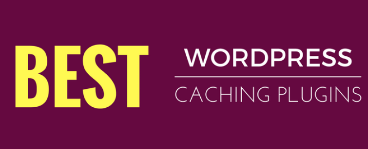top wordpress caching plugins
