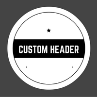 thesis custom header code How to add your custom banner image to the thesis theme header – css version may 20 tool to widgetize thesis hooks thesis.