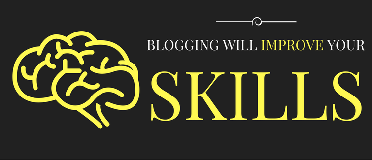 the real truth about blogging
