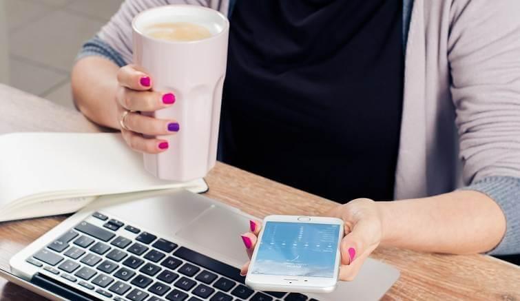 habits of successful digital entrepreneurs