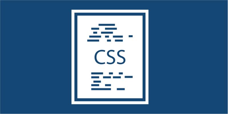 add custom CSS to WordPress website