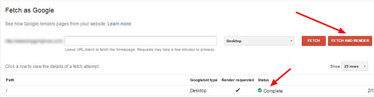 fix file blocking