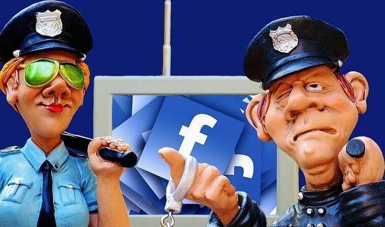 Facebook marketing mistakes