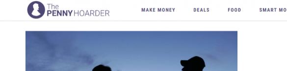 best finance blogs